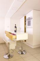 Design Cucine